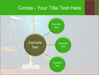 0000086740 PowerPoint Templates - Slide 79