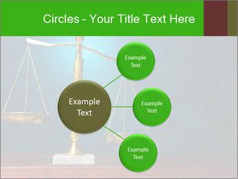0000086740 PowerPoint Template - Slide 79