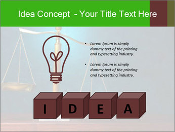 0000086740 PowerPoint Template - Slide 80