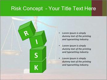 0000086740 PowerPoint Template - Slide 81