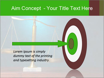 0000086740 PowerPoint Template - Slide 83