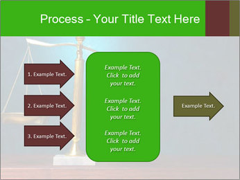 0000086740 PowerPoint Templates - Slide 85