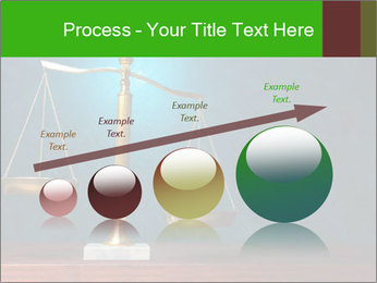 0000086740 PowerPoint Template - Slide 87