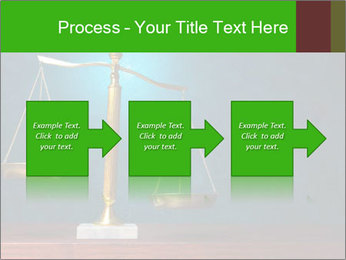 0000086740 PowerPoint Templates - Slide 88