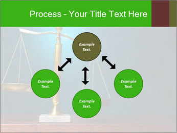 0000086740 PowerPoint Templates - Slide 91