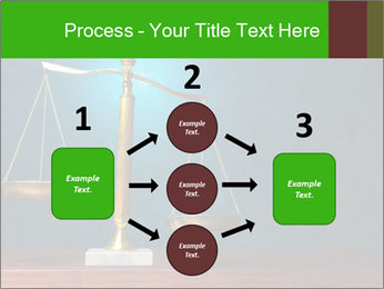 0000086740 PowerPoint Template - Slide 92