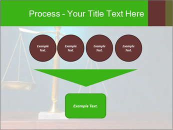 0000086740 PowerPoint Templates - Slide 93
