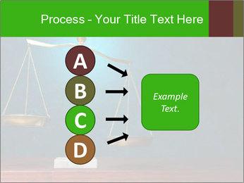 0000086740 PowerPoint Template - Slide 94