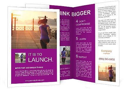 0000086741 Brochure Templates