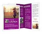 0000086741 Brochure Template