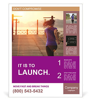 0000086741 Poster Templates