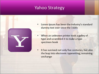 0000086741 PowerPoint Templates - Slide 11
