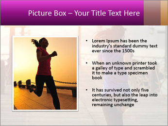 0000086741 PowerPoint Templates - Slide 13