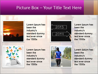 0000086741 PowerPoint Templates - Slide 14