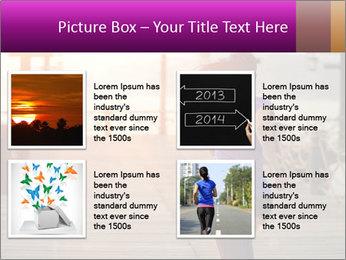 0000086741 PowerPoint Template - Slide 14