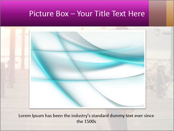 0000086741 PowerPoint Templates - Slide 15