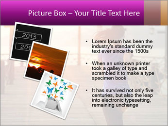 0000086741 PowerPoint Templates - Slide 17