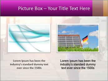 0000086741 PowerPoint Templates - Slide 18
