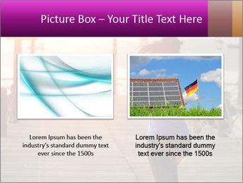 0000086741 PowerPoint Template - Slide 18