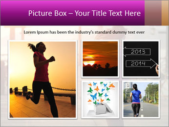 0000086741 PowerPoint Templates - Slide 19