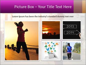0000086741 PowerPoint Template - Slide 19