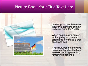 0000086741 PowerPoint Templates - Slide 20