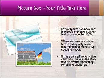 0000086741 PowerPoint Template - Slide 20