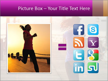 0000086741 PowerPoint Templates - Slide 21