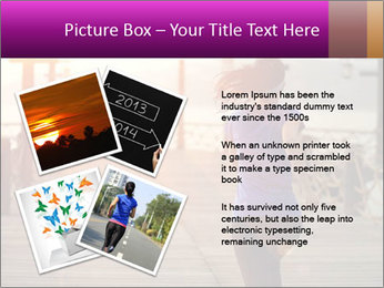 0000086741 PowerPoint Templates - Slide 23