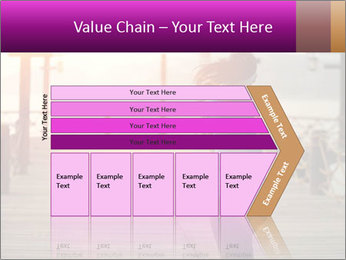 0000086741 PowerPoint Templates - Slide 27