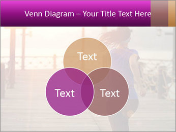 0000086741 PowerPoint Templates - Slide 33
