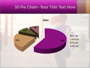 0000086741 PowerPoint Template - Slide 35