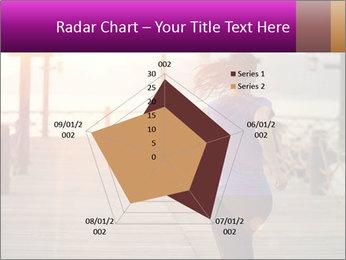 0000086741 PowerPoint Template - Slide 51