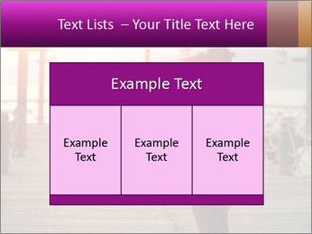 0000086741 PowerPoint Templates - Slide 59