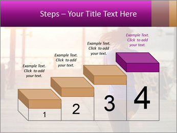 0000086741 PowerPoint Templates - Slide 64
