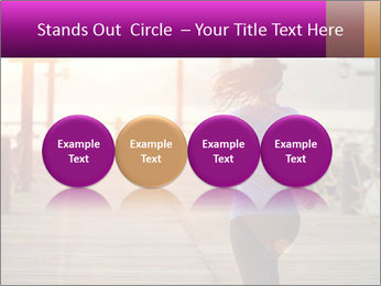 0000086741 PowerPoint Templates - Slide 76