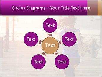 0000086741 PowerPoint Template - Slide 78