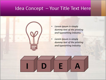 0000086741 PowerPoint Templates - Slide 80
