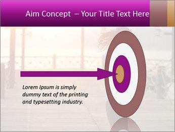 0000086741 PowerPoint Template - Slide 83
