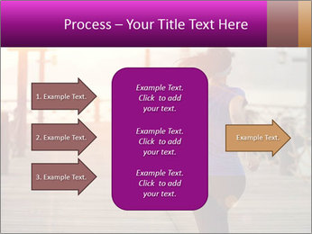 0000086741 PowerPoint Templates - Slide 85