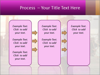 0000086741 PowerPoint Templates - Slide 86