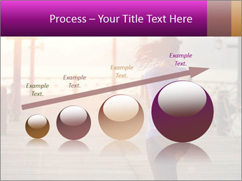 0000086741 PowerPoint Template - Slide 87