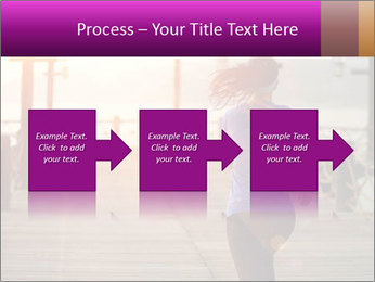 0000086741 PowerPoint Templates - Slide 88