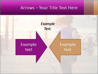 0000086741 PowerPoint Templates - Slide 90
