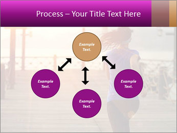 0000086741 PowerPoint Templates - Slide 91