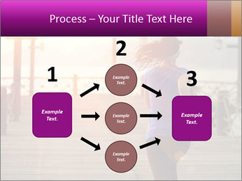 0000086741 PowerPoint Templates - Slide 92
