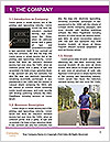 0000086741 Word Template - Page 3