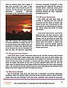 0000086741 Word Template - Page 4