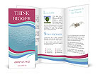 0000086742 Brochure Template