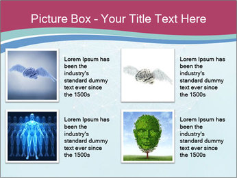0000086742 PowerPoint Templates - Slide 14